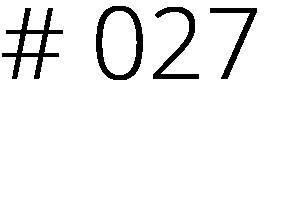 secreto-027